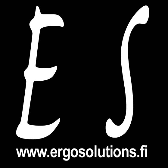 Prevention ERGOSOLUTIONS